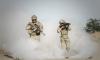 Сирийцы: Израиль и США - два враждебных государства, которые являются пособниками террористов