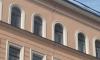 """В историческом доме на Александра Невского """"поползла"""" трещина из-за стройки рядом"""