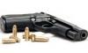 За фальшивые медсправки на право владения оружием будут судить