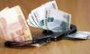 Трое петербургских полицейскихприговорены к условным срокам завзятки