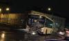 Два человека пострадали в аварии на Камчатской улице