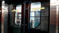 Восемь станций метро должны начать проектировать в Петер...