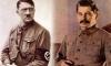 В Интернете Гитлер победил Сталина