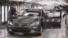 Завод Toyota в Петербурге подтвердил планы по удвоению ...