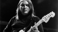 "Экс-гитарист группы ""Lynyrd Skynyrd"" Эд Кинг умер ..."