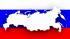 Пятница 13: Депутаты внесли в Госдуму законопроект с контрсанкциями