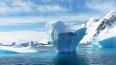 """Холодные льды Арктики стали объектом """"горячего интереса"""" ..."""