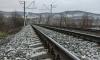 В Польше из-за информации о заминировании задержан поезд на Берлин