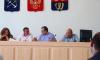 Уровень подготовки к отопительному сезону муниципальных образований контролирует комитет по ТЭК Ленобласти