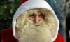 Щедрый Дед Мороз из Ленобласти ищет Снегурочку, которой готов платить биткоинами