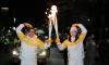 Российские спортсмены, не получившие приглашение на ОИ-2018, подают в суд на МОК