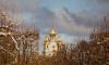 Музей-заповедник Петергоф посетило 6 миллионов туристов за год