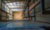 Четверо мигрантов покалечились в шахте лифта на стройке в Кронштадте