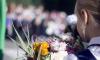 В Невском районе Петербурга школьница стала жертвой нападения своих сверстников