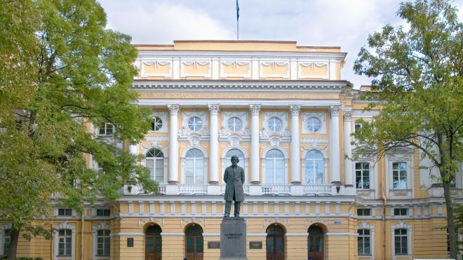 В РГПУ им. Герцена пройдут бесплатные лекции и мастер-классы