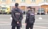 В Петербурге мужчина пытался утопить пакет с отрубленными конечностями и чуть не утонул сам
