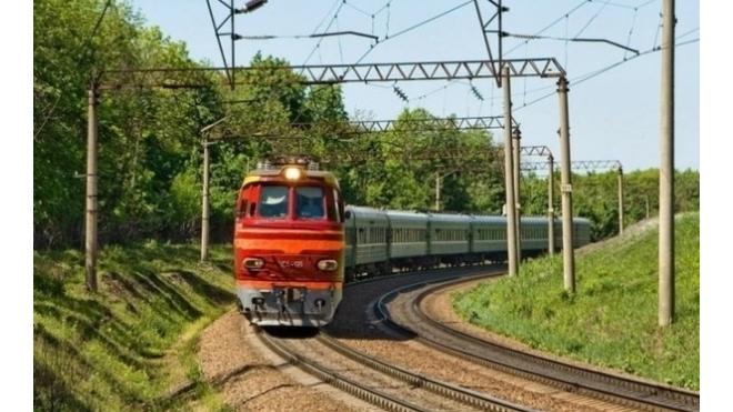 55 детей отравились пловом в поезде Абакан - Евпатория, возбуждено уголовное дело