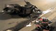 Пьяный водитель скутера напал на инспектора после ...