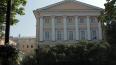 Глава кадастровой палаты может смениться после 20 июля