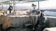 Буданов был застрелен из переделанного газового пистолет...