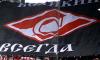 Спартак может прекратить существование из-за банкротства Инвестбанка