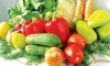 Россия полностью сняла эмбарго на овощи из Евросоюза