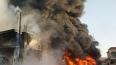 Аль-Каида начала мстить за смерть бен Ладена. От взрывов...