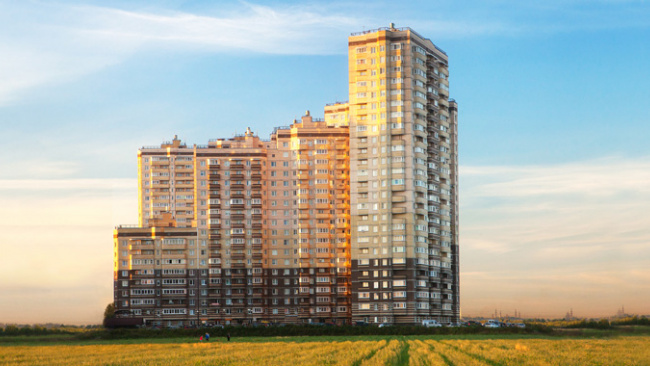 """""""Бугровские тепловые сети"""" запросили взыскать млн у УК за коммуналку"""