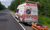 В Ленобласти проверят качество ремонта дорог