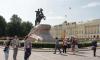 Агентство Moody`s повысило кредитный рейтинг Санкт-Петербурга
