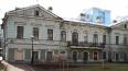 В Петроградском районе в историческом здании появится ...