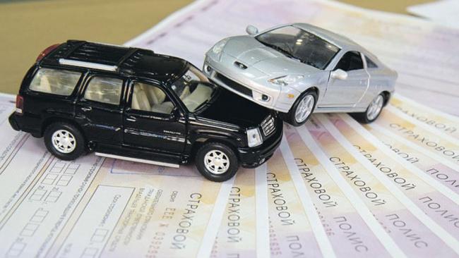 ЦБ предложил правительству заняться страховкой в сфере техосмотра