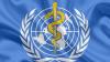 Глава ВОЗ: в ДРК выявлена новая вспышка лихорадки Эбола