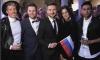 """Соцсети просят отдать победу на """"Евровидении"""" Лазареву, вместо политизированной Джамалы"""