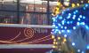Трамвай №58 снова ездит по Суздальскому проспекту