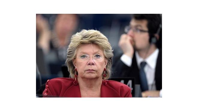Политики ЕС бойкотируют Олимпиаду в Сочи из-за закона о пропаганде гомосексуализма
