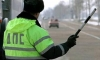 Пьяный водитель до полусмерти избил инспектора ДПС