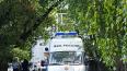 В Кургане погиб ребенок из-за взрыва мобильного телефона