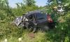 На Кубани в ДТП с микроавтобусом погибли 2 человека, еще 7 пострадали
