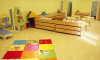 Жителям Шушар пообещали больше школ и детских садов