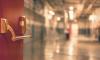 В Сланцах два трудных подростка сбежали из больницы после операции