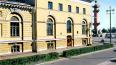 В Петербурге начинает работу VIII Форум малых музеев