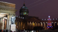 Рождественские богослужения в Петербурге посетили ...