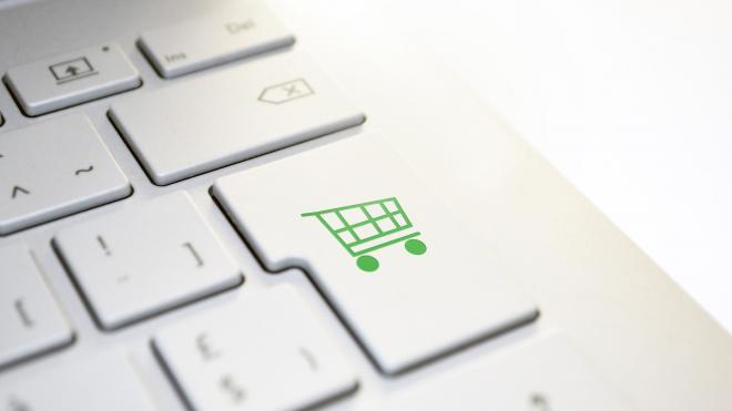 Сбер приобретает 85% доли в компании goods.ru