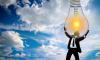 Администрация Выборгского района принимает участие в рейтинге лучших администраций в сфере энергосбережения