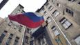 Денис Мантуров назвал преимущества России перед другими ...