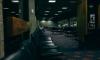 """Школьница, """"зайцем"""" прилетевшая в Петербург, попала на запись камер аэропорта Внуково"""