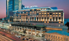 Южнокорейская Lotte Group открыла пятизвездочный отель в центре Северной столицы