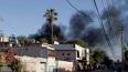 Появились подробности кровавого теракта в Кабуле