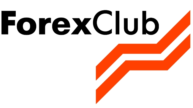 Forex Club продала часть своих акций Quadro Capital Partners
